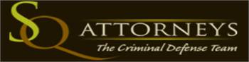 SQ Attorneys, DUI, Domestic Violence, Criminal Defense Lawyers