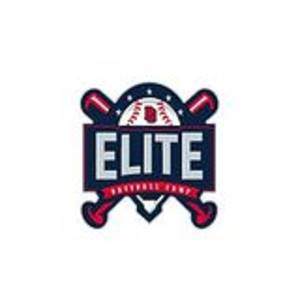 DR Elite Baseball Camp