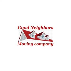 Good Neighbors Moving Company Los Angeles