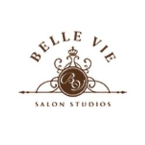 Best Salon Studios for rent in Mesa - Belle Vie Salons Studios Mesa