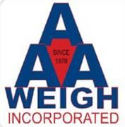 AAA Weigh, Inc.