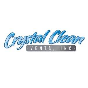 Crystal Clean Duct Cleaning