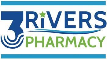 3 Rivers Pharmacy