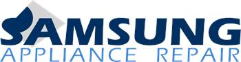 Prime Samsung Appliance Repair Team
