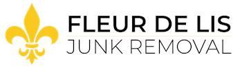 Fleur de Lis Restoration, LLC