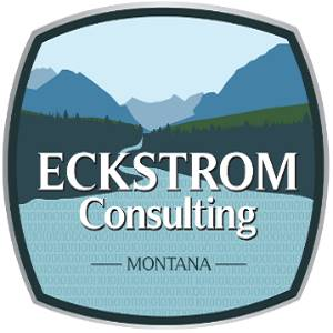 Eckstrom Consulting
