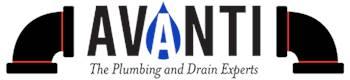 Avanti Plumbing & Drains Inc.