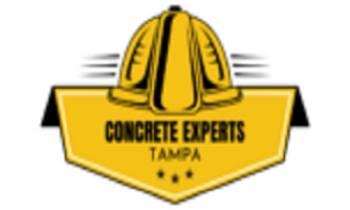 Expert Concrete Tampa