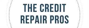 Milwaukee Credit Repair Pros