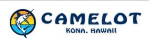 Camelot Kona Fishing Charters - Deep Sea Fishing