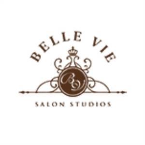 Belle Vie Salon Studios Mesa