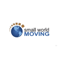 Small World Moving TX